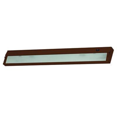 Zee 34.5 Under Cabinet Light Bar