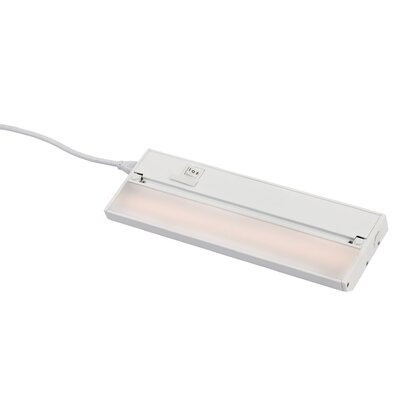Zee Pro 12 LED Under Cabinet Light Bar