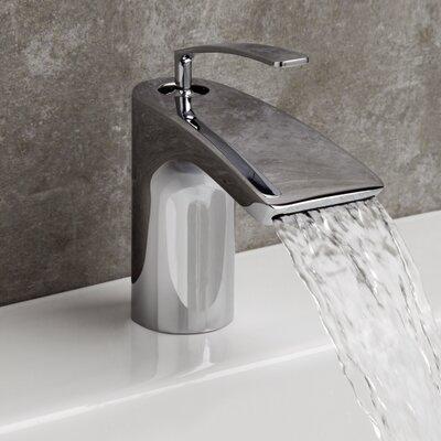 Bollicine Hole Faucet Vessel Bathroom Faucet