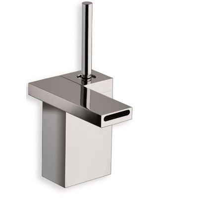 Modul Single Handle Bathroom Faucet