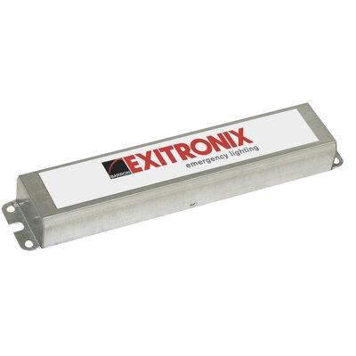 Exitronix Emergency Ballast