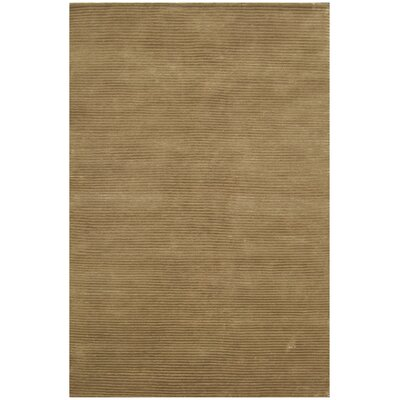 Silicon B Beige Area Rug