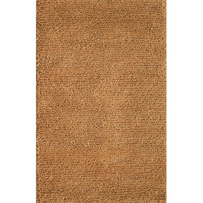 Spectra Beige Rug Rug Size: 36 x 56