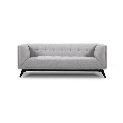 Ontario Chesterfield Sofa