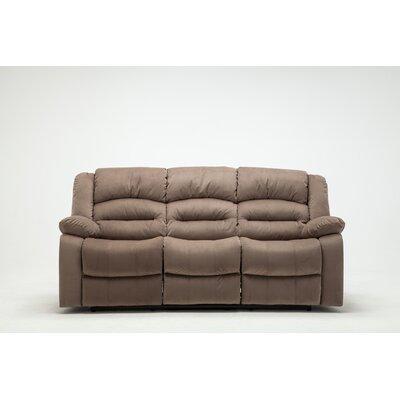 Vermont Recliner Reclining Sofa