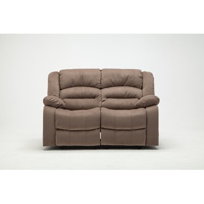 VE102MO-RLV Noble House Sofas