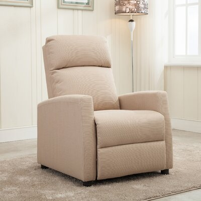 Austin Recliner Chair