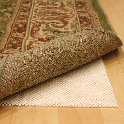 "Mohawk Home Better Quality Rug Pad - Rug Size: 7'4"" x 10'6"" (Set of 3) at Sears.com"
