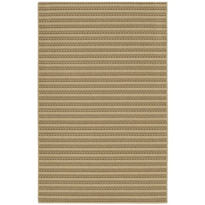 Marguerite Tan Area Rug