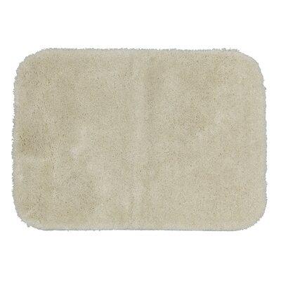 Murrill Bath Rug Size: 1  H x 24 W x 17 D