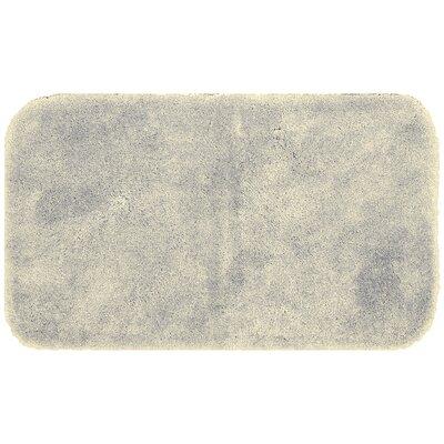 Murrill Bath Rug Size: 1  H x 40 W x 24 D