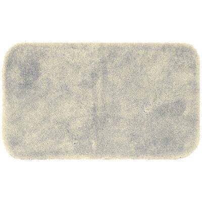 Murrill Bath Rug Size: 1  H x 60 W x 24 D