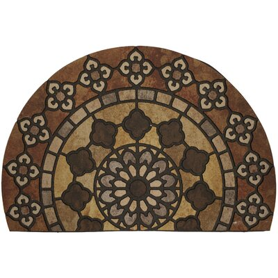 Amparo Doorscapes Estate Doormat