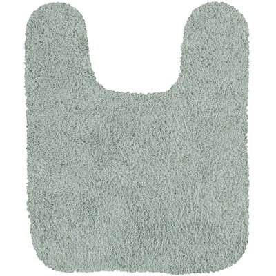 Beardmore Contour Mat Color: Sea Mist