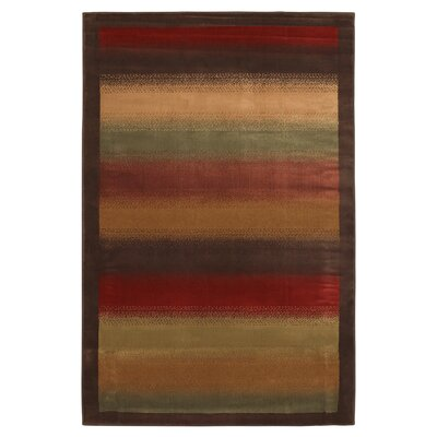 """Mohawk Home Woolrich Cabot Rug - Rug Size: 96"""" x 132"""" at Sears.com"""