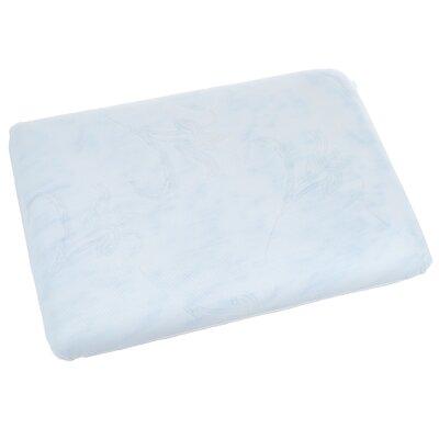 Memory Foam Classic Pillow