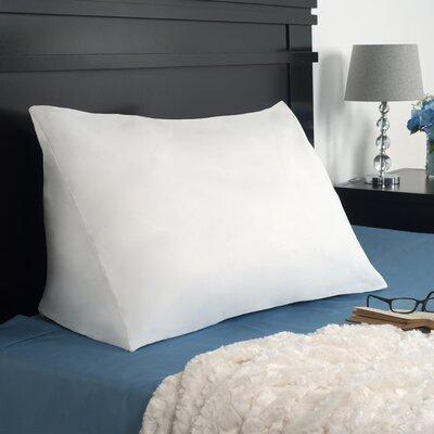 Hicks Down Alternative Standard Pillow