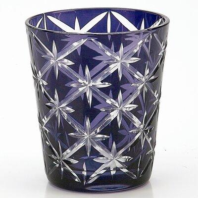 Starlight Tumbler Color: Magenta IG203STARTUMM
