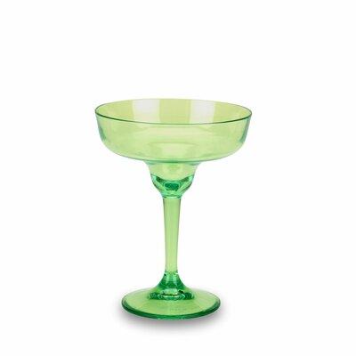 Capri Margarita Glass IPC102MGG