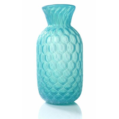 Dante Table Vase