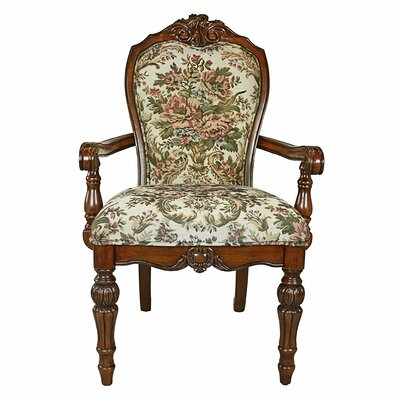 Queensberry Way Sitting Room Armchair