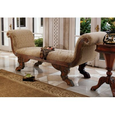 Cheap the veronique fabric chaise lounge information reviews for Best price chaise lounge