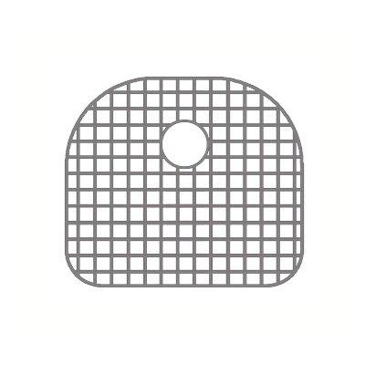 Noahs Kitchen Sink Grid