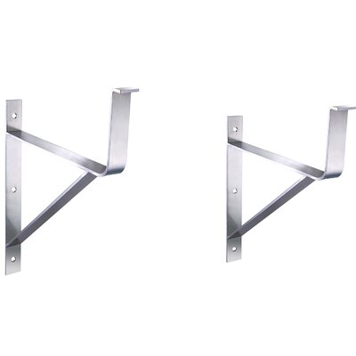 Noahs Wall Mount Bracket