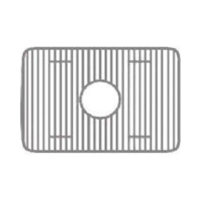 20 x 15 Sink Grid