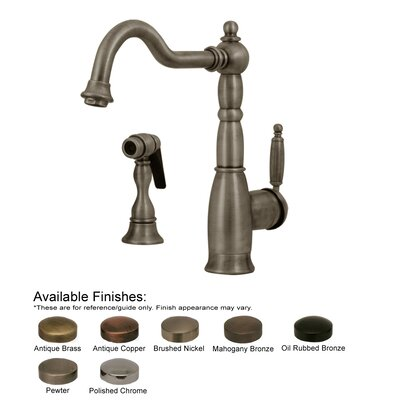 isabella wall mount hand lavatory faucets inch right dp whitehaus wh small