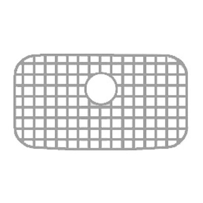 Noah 16 x 28 Grid for 30.5 x 18.25 Single Bowl Undermount Kitchen Sink