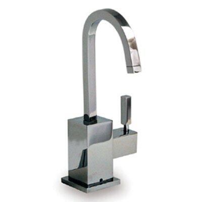 Forever Hot Water Dispenser Finish: Polished Chrome