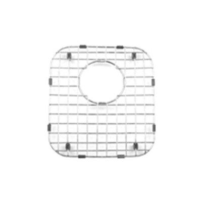Noahs Chefhaus Small Sink Grid