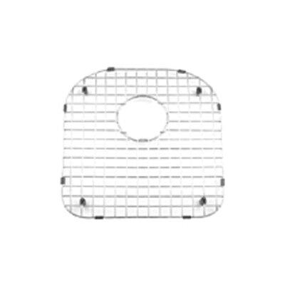 Noahs Chefhaus Sink Grid