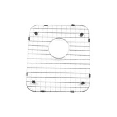 Noahs Small Sink Grid