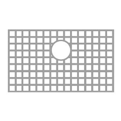 Sink Grid for WHNCM2015