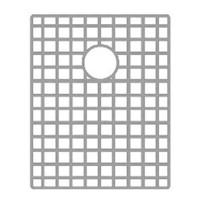 Sink Grid for WHNCM2920EQ