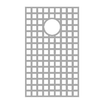 Sink Grid for WHNCM1520