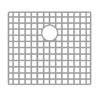 Sink Grid for WHNCM1920