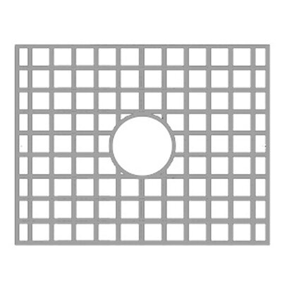 Sink Grid for WHNCM4019