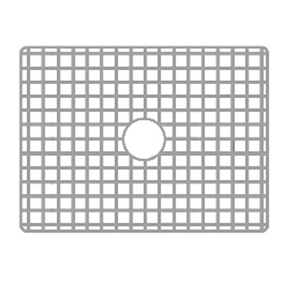Sink Grid for WHNCMAP3026