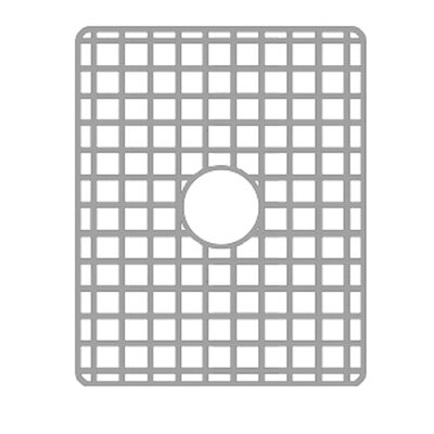 Sink Grid for WHNCMAP3621