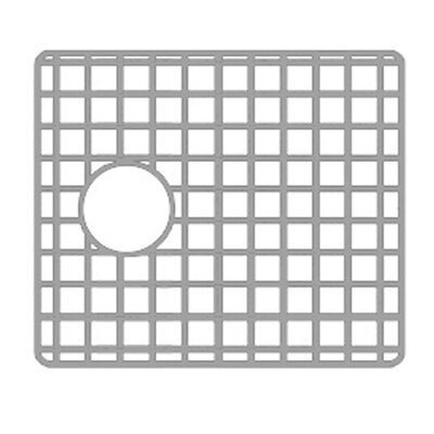 Sink Grid for WHNCMD5221