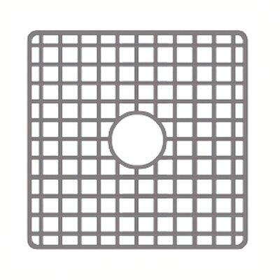 Sink Grid for WHNCMDAP3629 Large Bowl