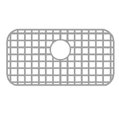 Sink Grid for WHNCUS2917
