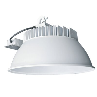 Torpedo LED High Bay Lighting Bulb: 240W