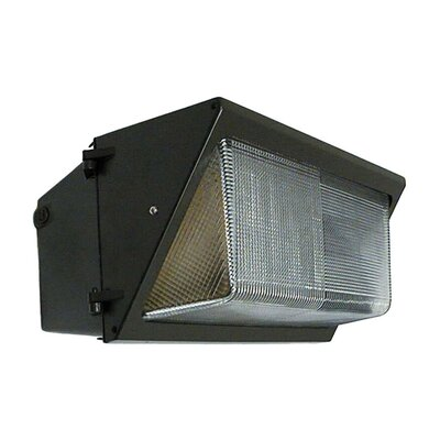LED Large Wall Pack