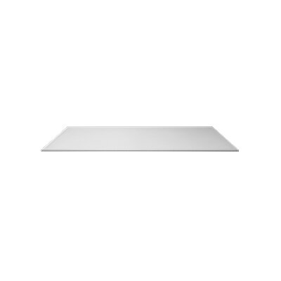 LED Flat Panel Light Flush Mount