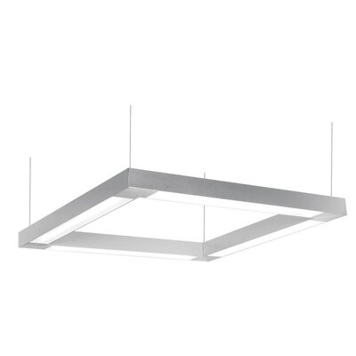 Deco Lighting 14W Cube Series Four Light Ceiling Light at Sears.com