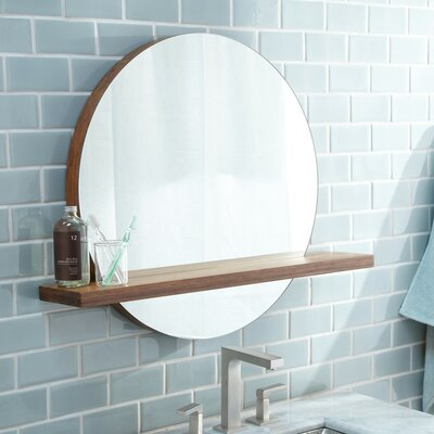 Solace Mirror MC222